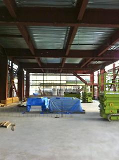 新工場2.jpg