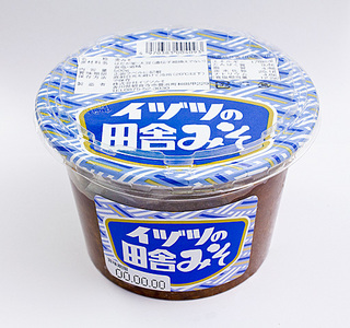 cup_inaka_new_l.jpg