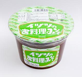 cup_ryori_new_l.jpg